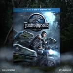 JW-HomeEnt-Announcement