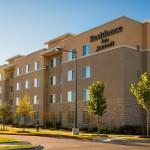 Residence Inn Austin-University – Your Home Away from Home