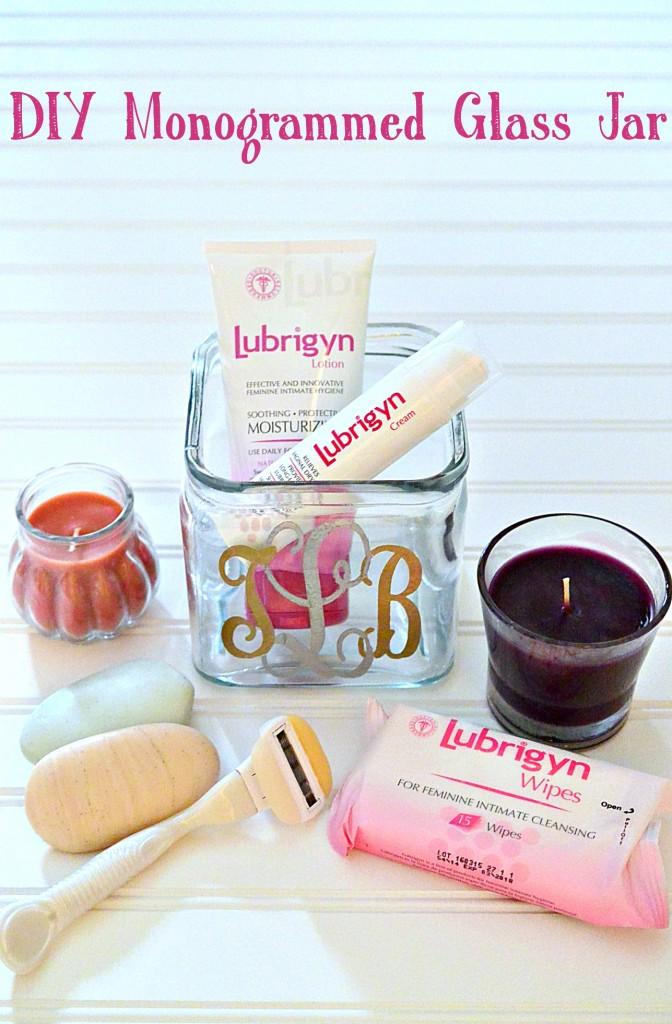 lubrigyn-1-2