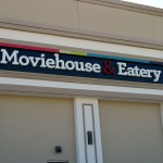 Moviehouse & Eatery New Location in Flower Mound, TX is Now Open!