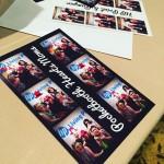 HP Print & Pamper Conference #MyPrintlyMoms