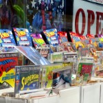 3 Reasons You Need a Comic as an Ebook