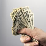 Ways to Fund a Small Business Start Up