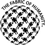 Wearable Philanthropy by The Fabric of Humanity