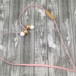 Sudio: Earbuds from Sweden with Studio Quality Sound