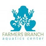 Farmers Branch Aquatics Center – #FBh2o