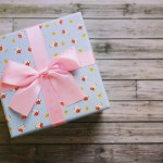 Finding a Meaningful Birthday Gift for Your Spouse