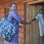 #GivingTuesday: Double the Impact with World Vision and Thirty-One Gifts – Giveaway