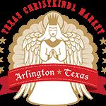 Texas Christkindl Market in Arlington, TX –  #TXChristkindl