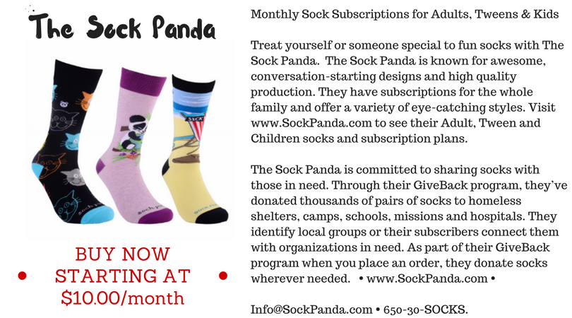 the-sock-panda-b
