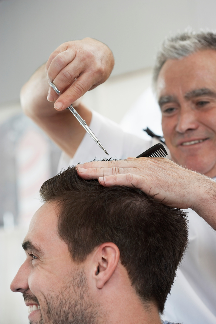 Haircut Tips When Traveling Around The World Three Different