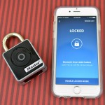 Master Lock Bluetooth Smart Padlocks: Advanced Locks for Today's Technology