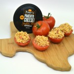 Pimiento Cheese Recipes