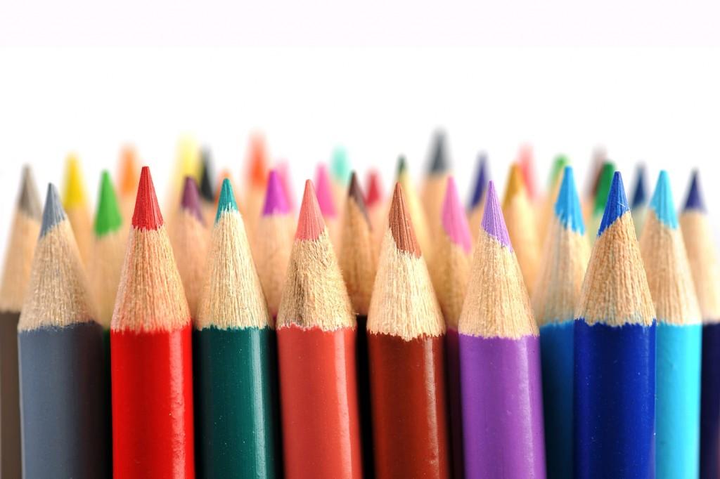 pencil-crayons-colored-pencils