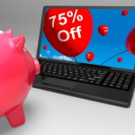 A Cheat Sheet to the Best Deals Online