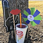 Celebrate the 'Big Game' with Jamba Juice Superfood Smoothies & Energy Bowls