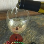 The Divining Rod Wine for Mardi Gras – It's Not Just Natural, It's Supernatural