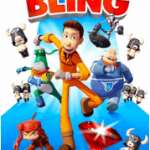 Road Trip + Free Movie = Lifesaver – BLING Movie Free on Google Play