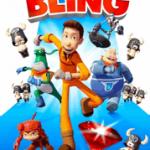 bling movie free