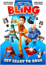 bling movie free