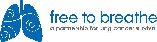 FreetoBreathe_Logo_Horizontal_CMYK
