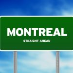 Montreal: Four Things You Can't Miss According To JustFly