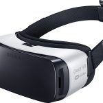 Best Buy & Samsung Celebrate Father's Day with Free Gear VR with Select Smartphones