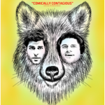 BUDDYMOON – A Bromantic Comedy in Select Theaters and On Demand July 1