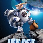 Ice Age: Collision Course + Philips Sonicare Giveaway