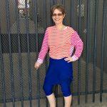 HydroChic Offers Modest Swimwear + UV protection