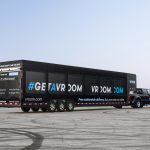 Vroom is coming to Texas!