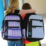 Sydney Paige – The BEST Backpack for Your Student