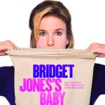 Studio Movie Grill GNO Starring 'Bridget Jones's Baby'