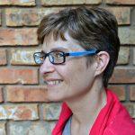 GlassesUSA.com – Buy Your Glasses Online for Less