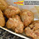 SONIC's Wing Night in America is Back with New Flavors