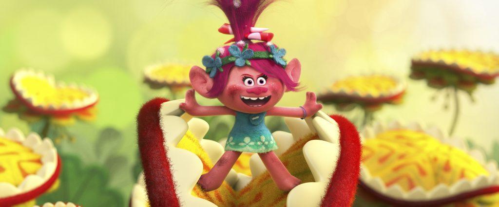 trolls yogurtland