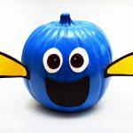 Family Halloween Classics on FandangoNOW