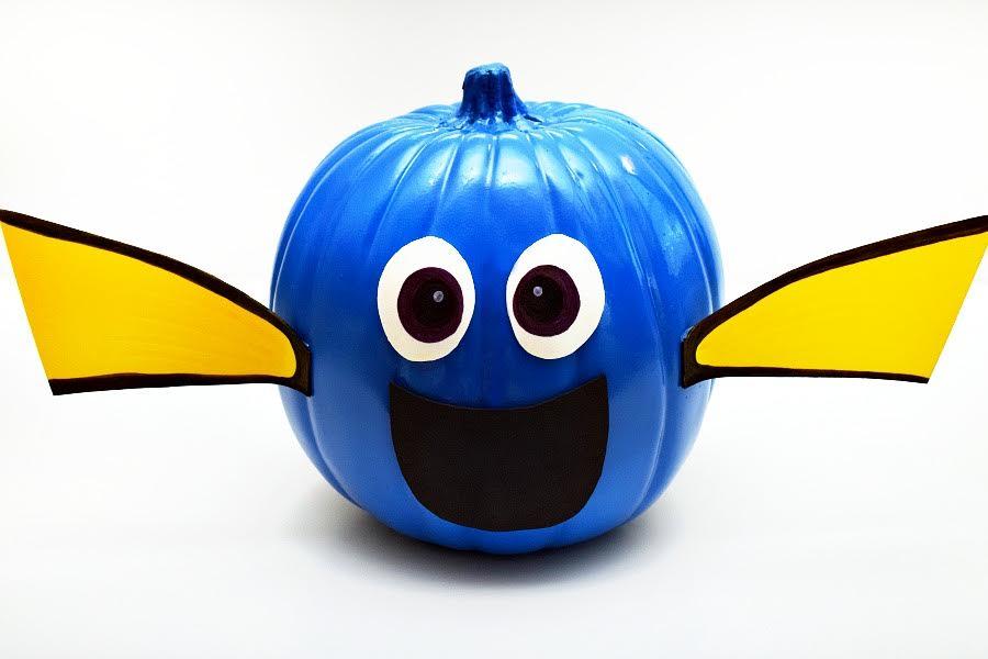 dory-family-halloween