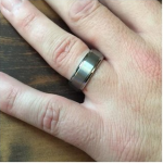 Myths and Misconceptions About Tungsten Carbide Wedding Rings