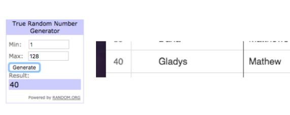 gladys-mathew