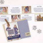Basic Invite – Your Online Destination for Holiday Cards