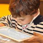 4 Mistakes I Was Making With My Kids Screen Time