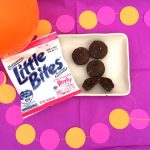 Entenmann's Little Bites Chocolate Party Cakes + $25 Gift Card Givaway