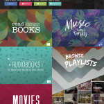 Playster – Your One-Stop Shop for Unlimited Entertainment!