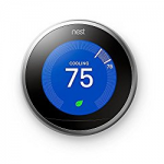 Are Wireless Thermostats Worth the Money?