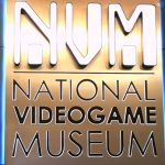 The National Videogame Museum Announces Educational Scholarships For High School Students
