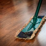 How Often Do You Need to Do In-Depth Cleaning?