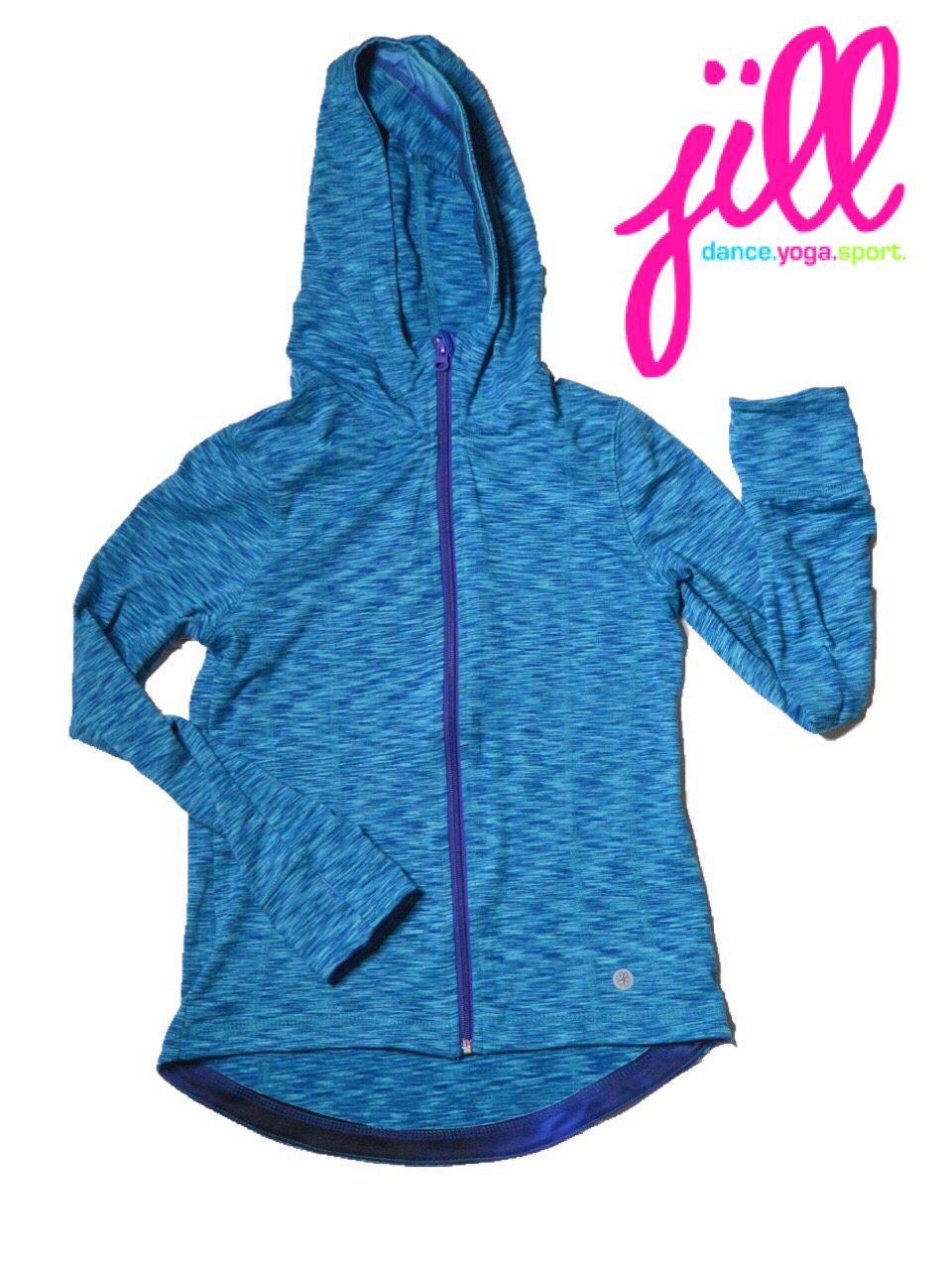 Girls Sportswear
