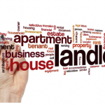 8 Things Every Landlord Should Be Doing