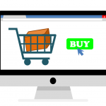 Top Things To Consider While Buying Online